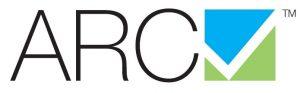 Arctick logo image